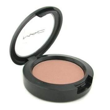 MAC Sheertone Shimmer Blush Trace G