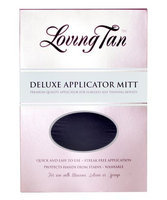 Loving Tan Deluxe Self Tanning Applicator Mitt