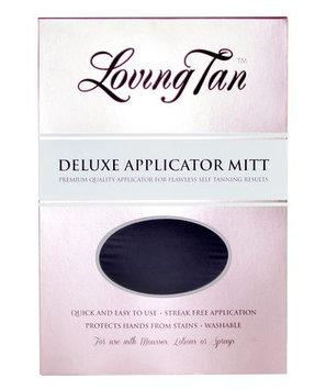 Loving Tan Deluxe Self Tanning Applicator Mitt