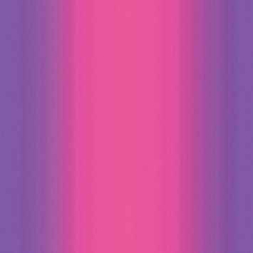 Blue Mountain Wallcoverings Blue Mountain Hypnotic Stripe Wallcovering, Purple/Pink