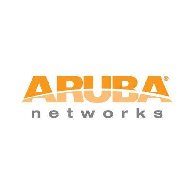 Aruba Networks AC Adapter - 36 W Output Power - 48 V DC Output Voltage