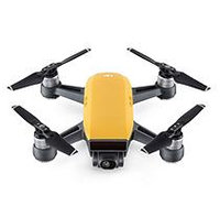 Drone CP. PT.000732 Spark Sunrise Yellow Retail