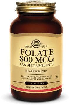 Chewable Borage Oil 550 mg - Natural Orange Flavor, 90 Chewie-Gels, Solgar