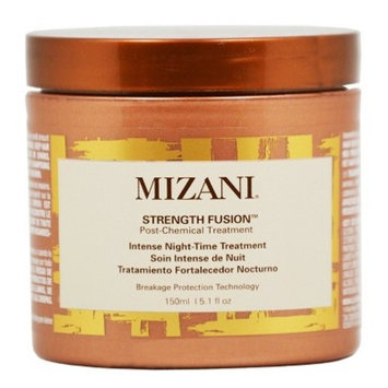 Mizani Intense Night-Time Treatment - 5.1oz