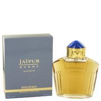 Jaipur by Boucheron Eau De Par