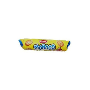 Parle-G Monaco Biscuit 75gmsx6 by Parle