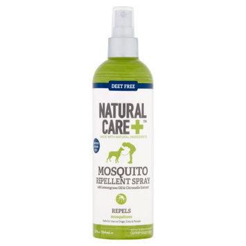 Natural Care 12 oz Mosquito Repellent