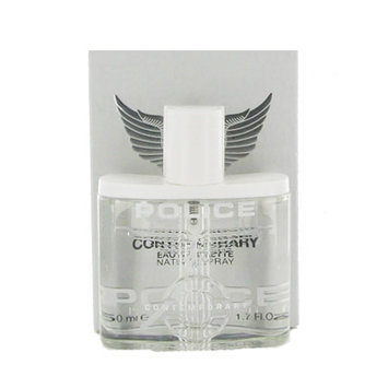 Police Contemporary Eau de Toilette Spray 50ml