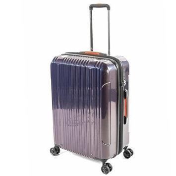 Calego International Inc iFLY Hard Sided Luggage Pinnacle 24