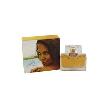 Halle by Halle Berry Eau De Parfum Spray 1.7 oz for Women