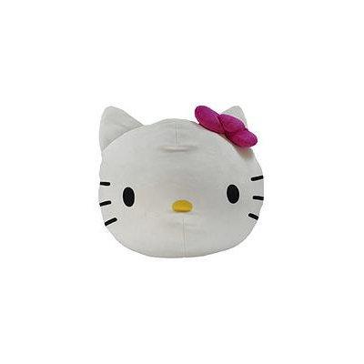 Sanrio's Hello Kitty,