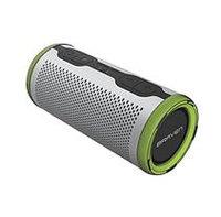 BRAVEN STRYDE 360 Speaker - Green/Grey