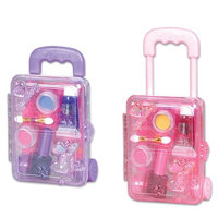 Dollar Item Direct Real Cosmetic In Trolley, Case Of 144