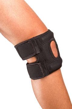 Cho-Pat Patellar (Kneecap) Stabilizer Right Leg Medium-1 Medium Each