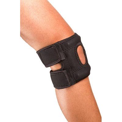 Cho-Pat Patellar (Kneecap) Stabilizer Right Leg Large-1 Large Each