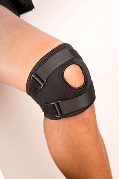 Cho-pat counter force knee wrap - Super Large