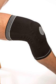 Cho-Pat Dynamic Knee Compression Sleeve XXLarge-1 XXlarge Each