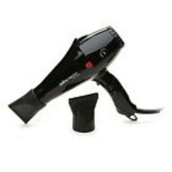 Q2600 Apache Nano Tech Pro 2100 Hair Dryer
