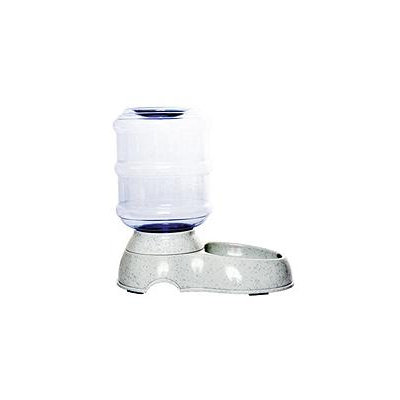 Iconic Pet 52490 KwikFlo Pet Water Feeder