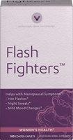 Vitamin World Flash Fighters