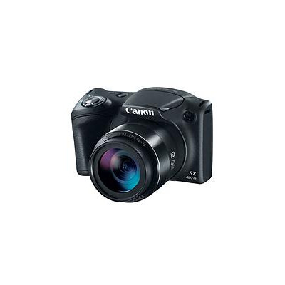 CANON SX420 BDL 8GM CARD AND CASE