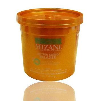 Mizani Butter Blend Relaxer Mild 4LB / 1816g