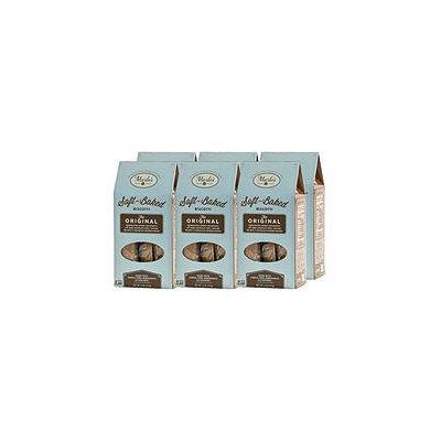 Marlo's Bakeshop Marlos Bakeshop The Original Soft-Baked Biscotti 5 oz Box - 6 Pack