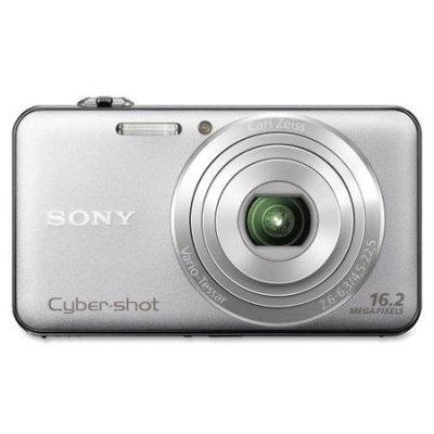 Sony DSCWX50 Cyber-shot WX50 Digital Camera