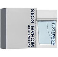 Fossil Michael Kors Extreme Blue EDT Spray