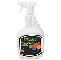 Floralife Finishing Touch Spray. 32 oz. (12 ct.)