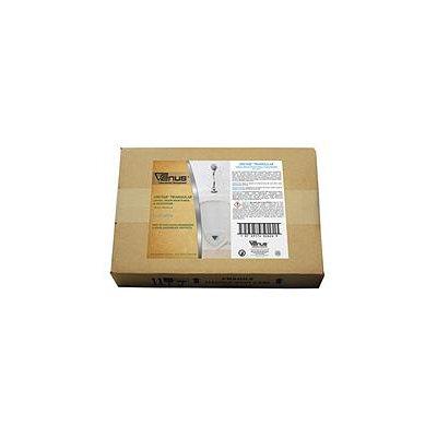 ECOS Proline UniTab TRIANGULAR Urinal Tablets (3 oz.)