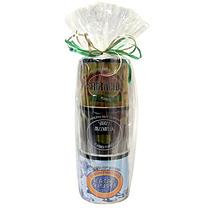 Carolina Nut Seasoned Holiday Tower (3 pk, 10 oz. ea.)