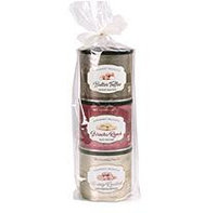 Carolina Nut Sweet and Spicy Tower (10 oz. can, 3 pk.)