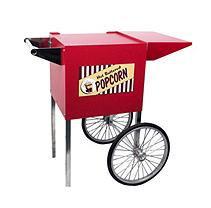 Paragon Vintage Pop Popcorn Machine (6 oz.)