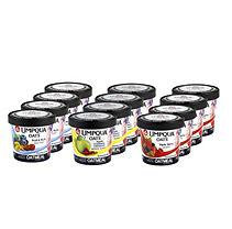 Umpqua Oats Cereals Variety Pack