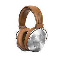 Pioneer BT Over Ear Tan