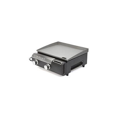Cuisinart Outdoor Griddle