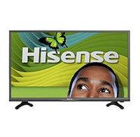 Hisense 40