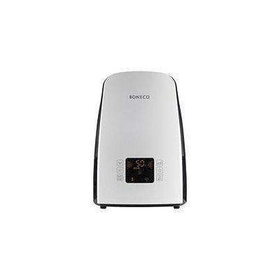 BONECO U650 Deluxe Warm or Cool Mist Ultrasonic Humidifier