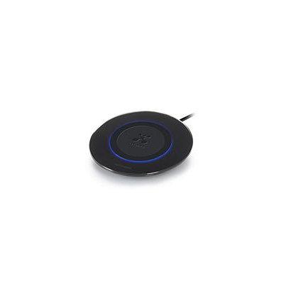 Atomi Qi Wireless Charge Pad