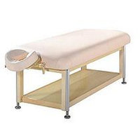 Master Massage Sheldon Stationary Massage Table, 30