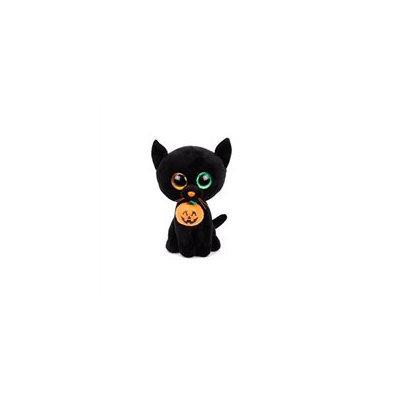 SHADOW - black cat med