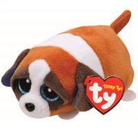 Teeny Tys Soft Toy - Gypsy