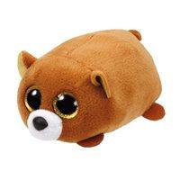Teeny Tys Soft Toy - Windsor