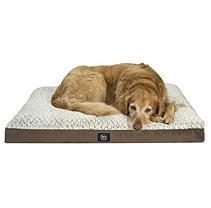 Serta Perfect Sleeper XL Orthopedic Euro Top Ped Bed, 40