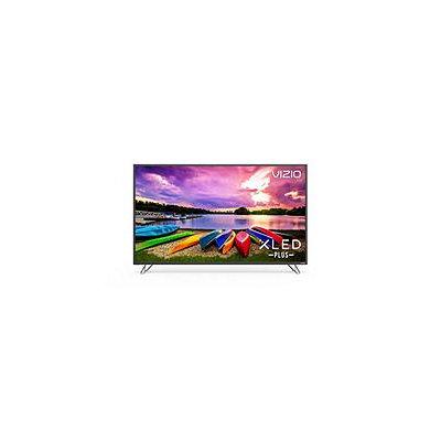 Vizio 65 UHD SMARTCAST 120HZ; 4 HDMI; WIFI