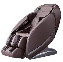 Fdw BestMassage Full Body Zero Gravity Shiatsu Massage Chair Recliner Massage