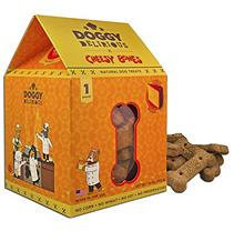 Doggy Delirious Cheesy Bones (6 - 16 oz. packs)