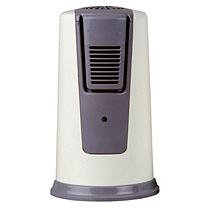 Advanced Pure Air By Real Spirit Usa FreshFridge Refrigerator Air Freshener and Sanitizer