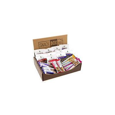 Brookside Bundle Snack Box, 2.42 Lb